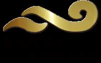 sucie_logo